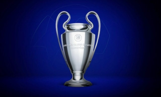 check-out-all-teams-will-attend-uefa-champions-league-2021 1