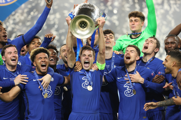 check-out-all-teams-will-attend-uefa-champions-league-2021 2