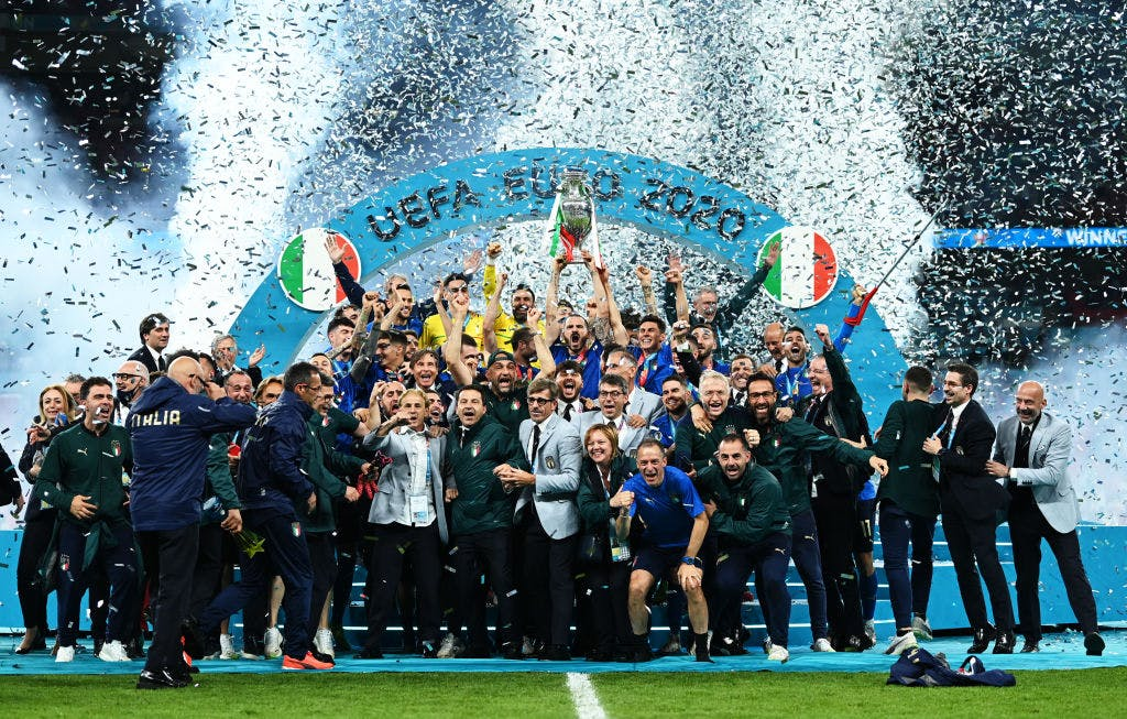 check-out-detail-calendar-of-football-events-in-2022 1