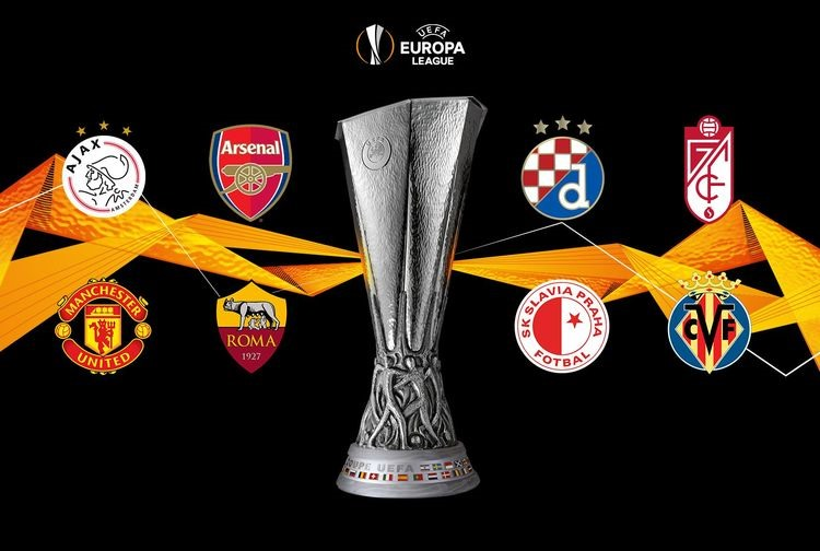 latest-update-of-europa-league-results 1
