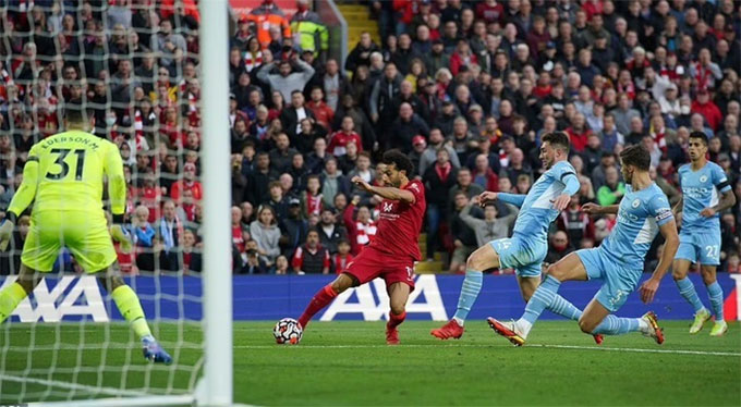 reasons-why-liverpool-man-city-is-the-historical-match (2)