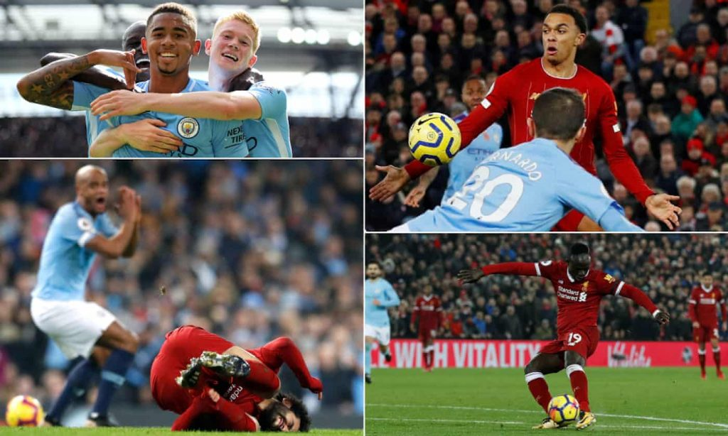 reasons-why-liverpool-man-city-is-the-historical-match (1)
