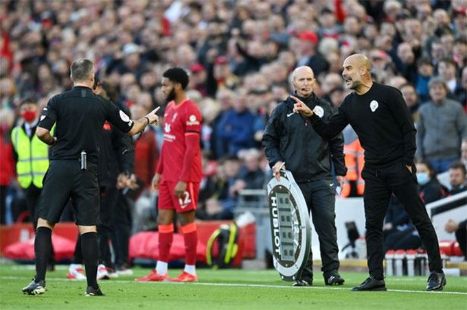 reasons-why-liverpool-man-city-is-the-historical-match (3)