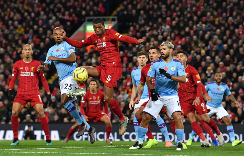 reasons-why-liverpool-man-city-is-the-historical-match (4)